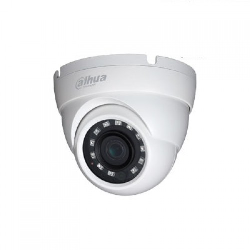 2MP HD-CVI kamera Dahua HAC-HDW2241MP