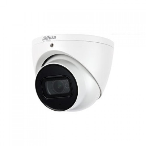 2MP HD-CVI kamera Dahua HAC-HDW2241TPA36