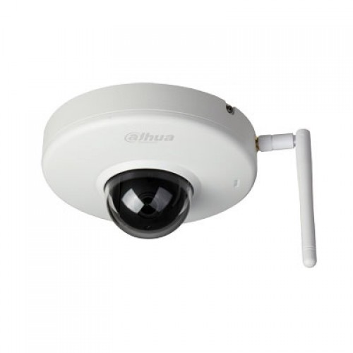 2MP IP kamera Dahua SD12200TGN-W
