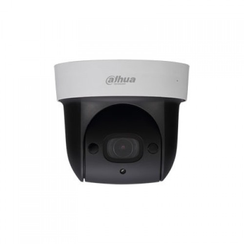 2MP IP kamera Dahua SD29204UEGN