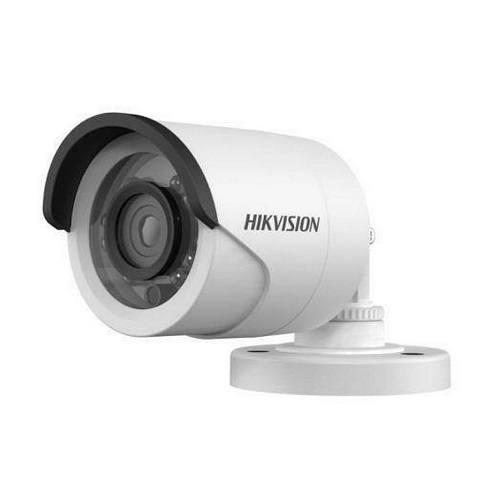 2MP TurboHD kamera Hikvision DS-2CE16D0T-I2PFB