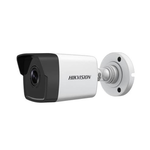 2MP TurboHD kamera Hikvision DS-2CE16D0T-IT5F