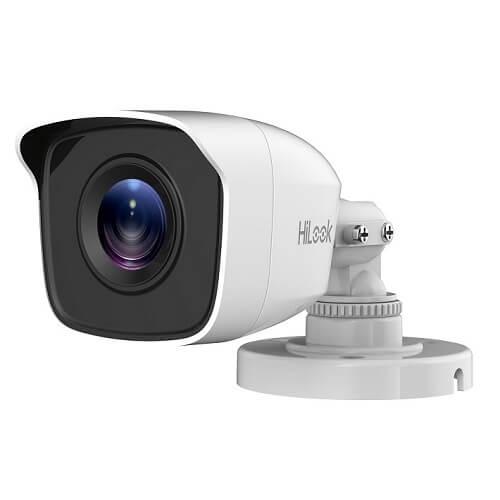 2MP TurboHD kamera HiLook THC-B120-P F2.8