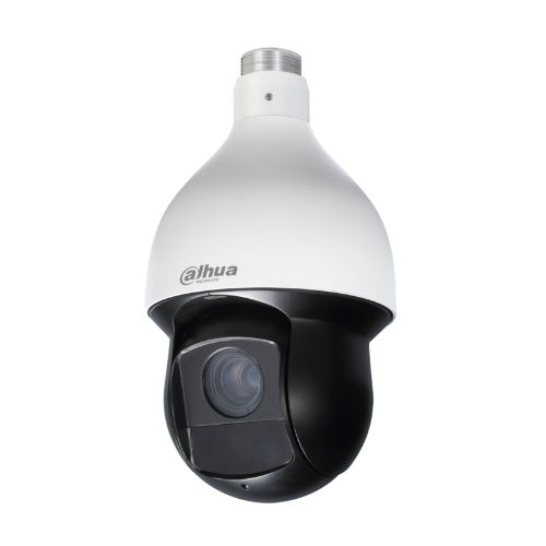 2MP HD-CVI PTZ kamera Dahua SD59225I-HC-S3