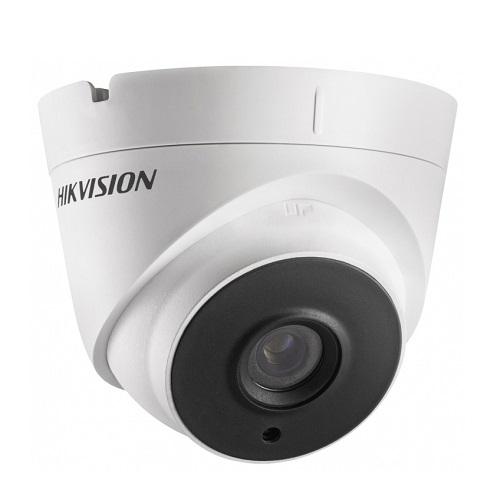 2MP TurboHD kamera Hikvision DS-2CE56H0T-ITPF F2.8