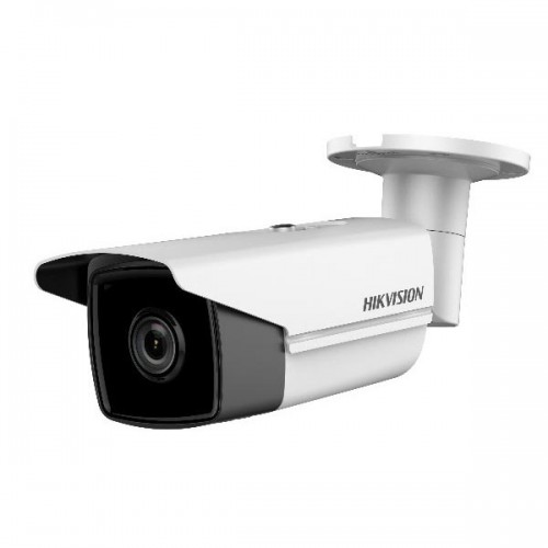 4MP IP kamera Hikvision DS-2CD2T45FWD-I8 F2.8