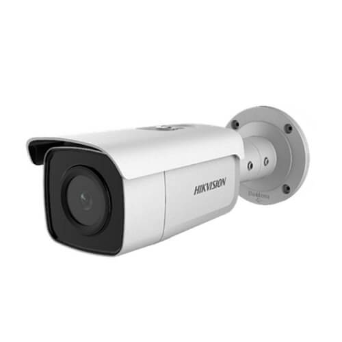 4MP IP kamera Hikvision DS-2CD2T46G1-4I F2.8