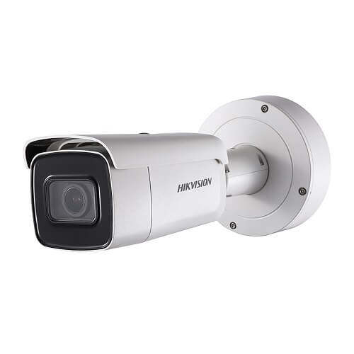 4MP IP kamera Hikvision DS-2CD2T46G2-4I F2.8