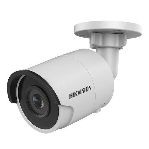 5MP IP kamera Hikvision DS-2CD2055FWD-I F2.8