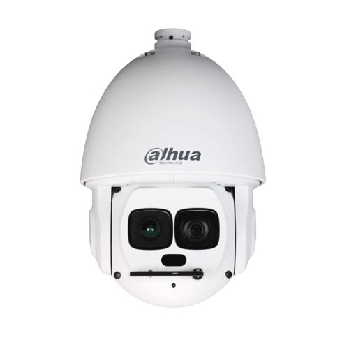 2MP IP kamera Dahua SD6AL245U-HNI