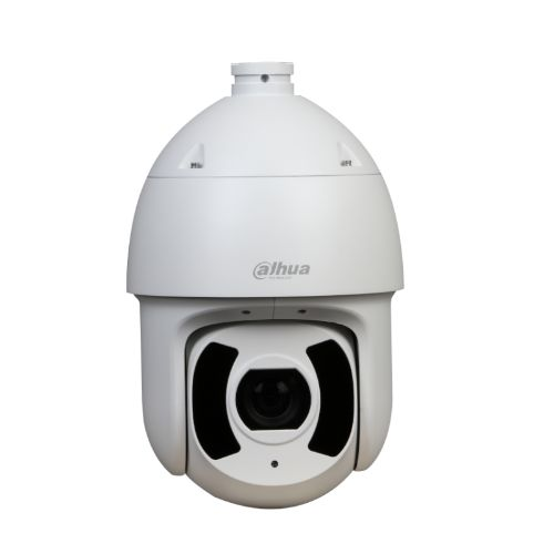 2MP IP kamera Dahua SD6CE230U-HNI