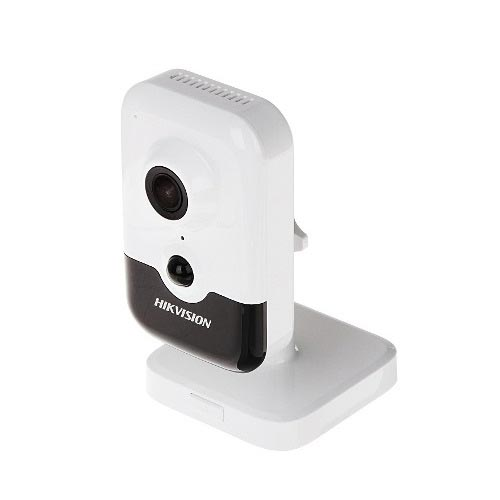 2MP IP kamera Hikvision DS-2CD2421G0-IW F2.0