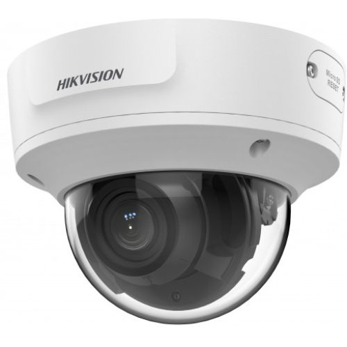 5MP IP kamera Hikvision DS-2CD3756G2T-IZS F2.7-13.5