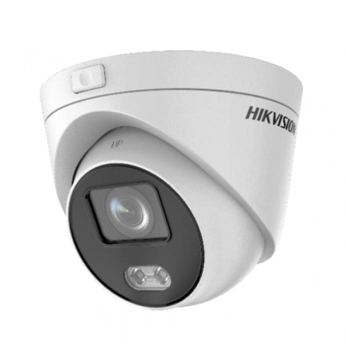 2MP IP kamera Hikvision DS-2CD2327G1-LU F2.8