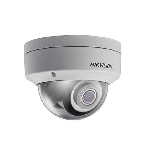 4MP IP kamera Hikvision DS-2CD2145FWD-I F2.8