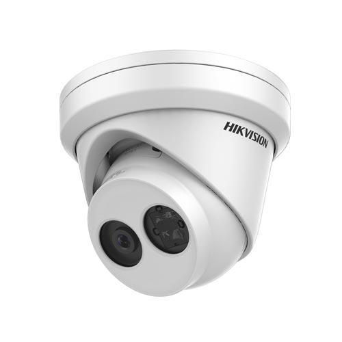 4MP IP kamera Hikvision DS-2CD2345FWD-I F12