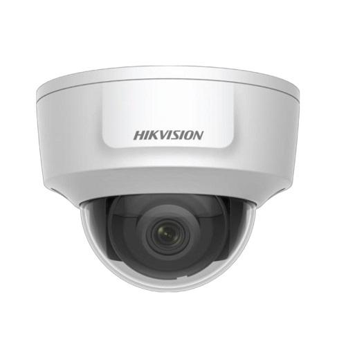2MP IP kamera Hikvision DS-2CD2125G0-IMS F2.8