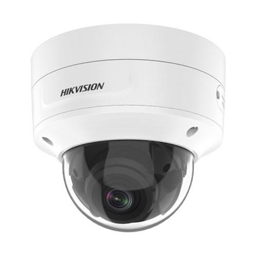 4MP IP kamera Hikvision DS-2CD2746G2-IZS F2.8-12